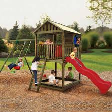 wooden treehouse accessories for kids wonderful treehouse
