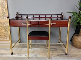 mobilier de bureau gautier bureau mobilier de bureau gautier beautiful lit pact gautier