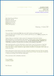 resume cover letter exles sle resume and cover letter resume cover letter exles 16