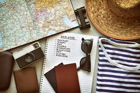 best gifts for travelers images The 18 best travel gifts for people who love to travel huffpost jpeg