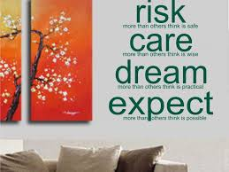 office 9 creative office wall decoration ideas l office wall