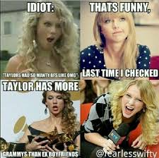 taylor swift fan club oh yeah t s memes pinterest swift taylor swift and taylor