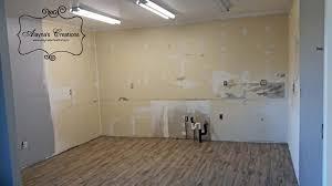 diy installing kitchen cabinets diy kitchen remodel on a budget installing kitchen cabinetry diy