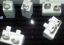 harga cincin jewelry cincin berlian bisa dimiliki siapa saja dewipuspasari s weblog