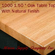 Laminate Table Top Restaurant Furniture Now Maine Supply Co Wood Table Tops