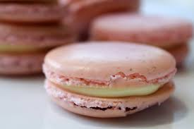 my first french macarons that u0027s so michelle