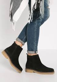 womens boots cape town mtng store cape town mtng ankle boots black shoes free