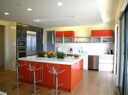 kitchen islands modern 15 modern kitchen island designs we