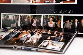 photo album online quality photo album with a photo book price