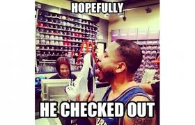 Sneakerhead Meme - complex sneaker memes image memes at relatably com