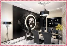 open living room dining room decorating ideas 2016 exles of