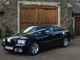 chrysler bentley pdwc56 jpg
