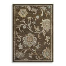 home interior accents buy home interior accents from bed bath beyond