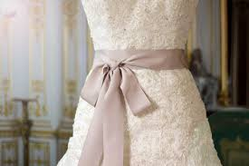 wedding sashes bridal sash luxe grosgrain ribbon sash wedding sashes