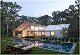 beautiful backyard swimming pool design home design gallery