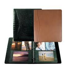 large photo album albums raika usa