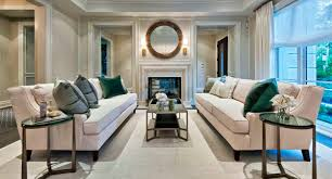 princess margaret show home 2015 google search home decor