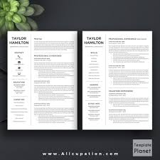 microsoft resume template download 2 page resume template download dalarcon com creative resume template cover letter 1 2 3 page template cv