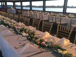 wedding catering ideas destin wedding catering wedding catering company menu options