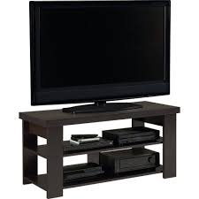 flat screen tv black friday tv stands black tall tv stands for flat screens glass in hblack
