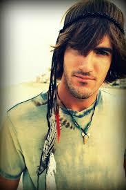 hippie headband festival hippie headband echoing waters