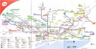 Barcelona Metro Map Barcelona Metro Map Images Reverse Search