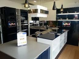 cuisiniste bas rhin cuisine discount vendenheim meuble de cuisine prix discount cuisine