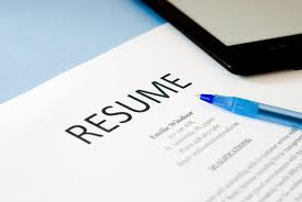 resume stand out make your medical sales resume stand out medcareer news