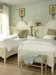 Beach Cottage Bedroom Ideas by Beach Cottage Bedroom Ideas Photo 3 Beautiful Pictures Of