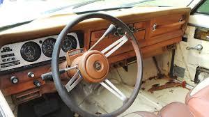 classic jeep interior mucho macho 1982 jeep j 10 honcho
