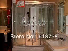Bathroom Shower Door Replacement Wonderful Bathroom Shower Door Replacement Home