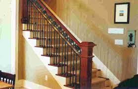 Handrail Rosette Aft Of Pensacola Inc 850 478 8333 Metal Craft Of Pensacola Inc