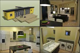 ikea homes ikea partners ideabox create prefab home bestofhouse net 31886