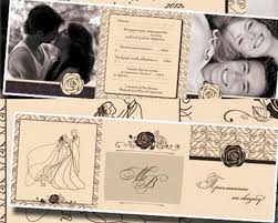 Wedding Template Invitation Download 8 Free Wedding Invitations Template In Psd Xdesigns