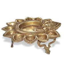 view home decoration items online india interior design for home