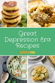 Chinese Vegetarian Cooking Healthy Low Fat Chinese Vegetarian Cookbook And Recipes Review And Bonus 24 Classic Great Depression Era Recipes Recipelion Com