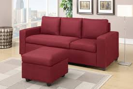 Large Sectional Sofa With Chaise Lounge by Sofas Luxury Your Living Room Sofas Design With Red Sectional