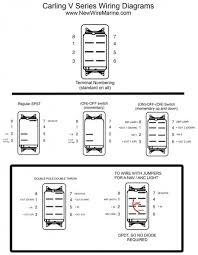 lighted switch wiring diagram wiring diagram byblank