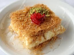 basma cuisine basma ashta balha s pastry
