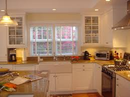 kitchen sarasota kitchen and bath designs and colors modern
