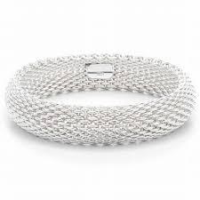 bracelet tiffany silver images Best 25 tiffany bracelets ideas tiffany and co jpg