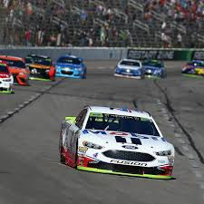 Red Flag Nascar Nascar Playoff Standings 2017 Monster Cup Schedule Grid Post Aaa