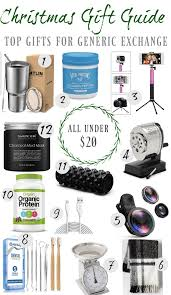 trendy gifts for her 2016 gift guide for white elephant game not gifts and cyber