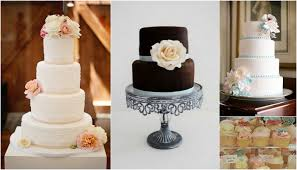 vintage wedding cakes vintage wedding ideas expert cake tips