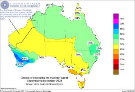 National Rain Map Map Of Australia Rainfall Derietlandenexposities Australia