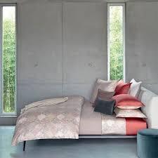 nice hugo boss home and shop hugo boss stencil duvet covers the