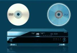 format dvd bluray blu ray technology history and the dvd technology explained