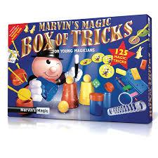amazon co uk magic u0026 practical jokes toys u0026 games magic kits
