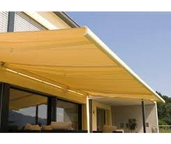 Extending Awnings Seattle Awnings Solar Screens Shutters Canopies