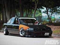 honda drift car superhardaccord honda accord cb7 pinterest jdm honda accord